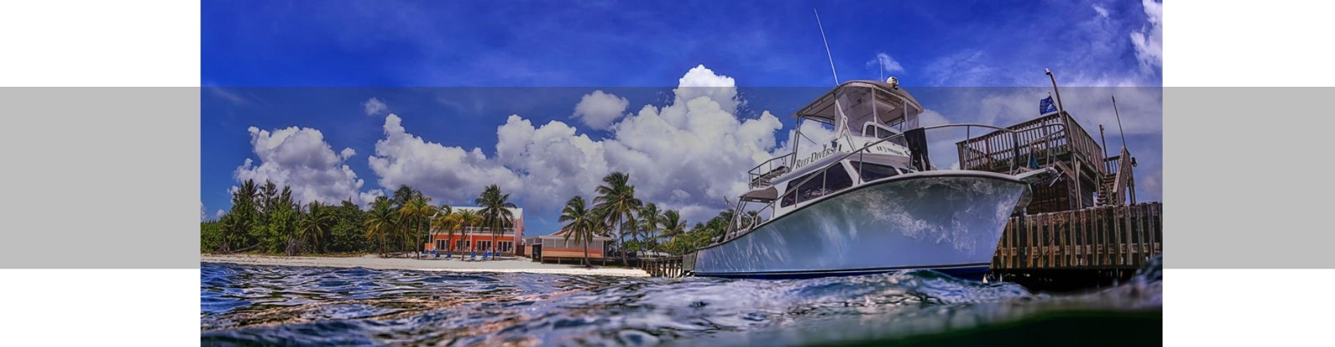 Little Cayman 1